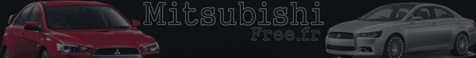 Logo de http://mitsubishi.cars.free.fr/